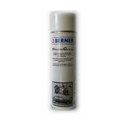 Berner Wonder Clean Spray 400ml
