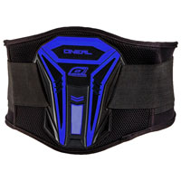 O\'neal Pxr Kidney Belt Blue
