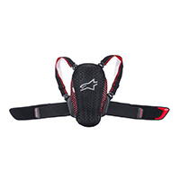 Alpinestars Nucleon Kr-y Youth Kid