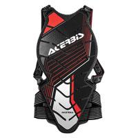 Acerbis Back Comfort 2.0 Protección Trasera