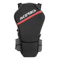 Acerbis Back Soft 2.0 Back Protector