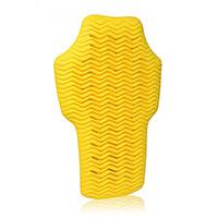 Protector de espalda Acerbis XY905 L Size amarillo