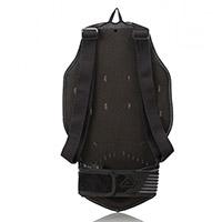 Protector de espalda Acerbis Blazar Level 2 negro