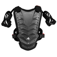 Acerbis Cosmo Short Mx 2.0 Chest Protector