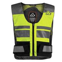 Acerbis Freeway Vest