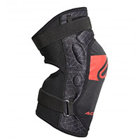 Acerbis X-knee Kid Guard Soft Kid