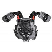 Acerbis Gravity Lv2 Protector Black