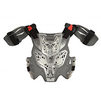 Acerbis Gravity Roost Deflector Clair