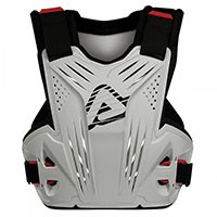 Acerbis Impact Mx Chest Protector