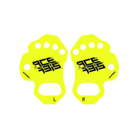 Acerbis Yellow Palm Protection