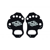 Acerbis Black Palm Protection