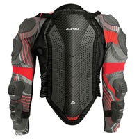 Acerbis Scudo Ce 2.0 Body Armour