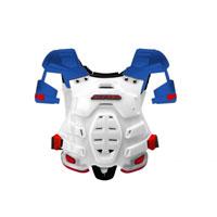 Acerbis Pettorina Robot Chest 2018 Blu