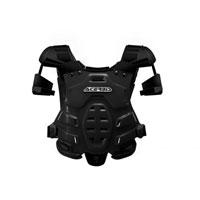 Acerbis Robot Chest Protection Black 2018
