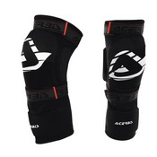 Acerbis Soft Knee 2.0