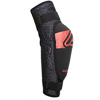 Acerbis X-elbow Kid Guard Soft