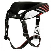 Acerbis Stabilizing Collar Junior 2.0 Bimbo