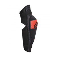 Acerbis X-elbow Guard Soft