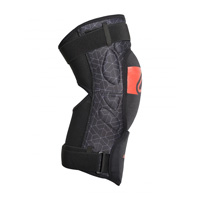 Acerbis X-knee Guard Soft
