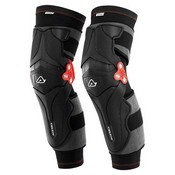 Acerbis X-strong Knee 2.0