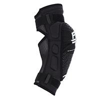 Acerbis X-elbow Soft Elbow Guards Black