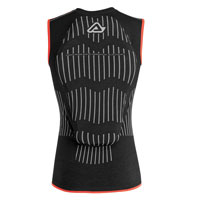 Acerbis X-fit Back Vest