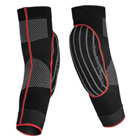 Acerbis X-fit Elbow Guards