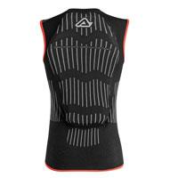 Acerbis X-fit Half Pro Vest - 2