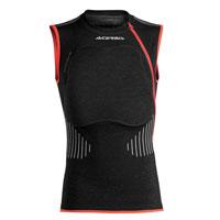 Acerbis X-fit Half Pro Vest