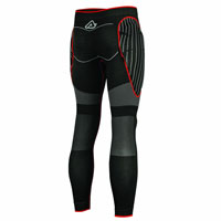 Acerbis X-fit Pants-l Riding Pants