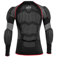 Acerbis X-fit Pro Body Armour