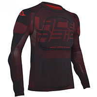 Acerbis X-fit Future Kid Body Armour Kid