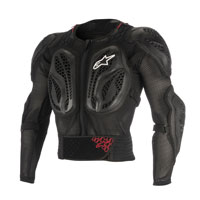 Alpinestars Action Jacket