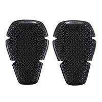 Alpinestars Bioflex Knee Protector Black