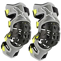 Alpinestars Bionic-7 Knee Pads