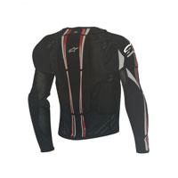 Alpinestars Bionic Plus Jacket Protection 2016