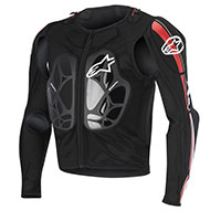 Alpinestars Bionic Pro Jacket For Bns 2016