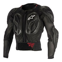 Alpinestars Youth Bionic Action Jacket Kid