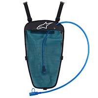 Alpinestars Bionic Hydration Pack Nero