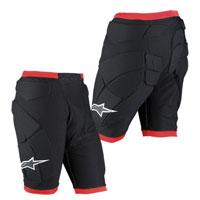 Alpinestars Comp Pro Shorts
