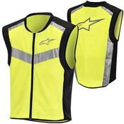Alpinestars Flare High Visibility Vest