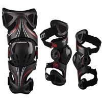 Alpinestars Fluid Tech Carbon Sinistro