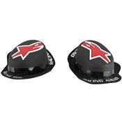 Alpinestars Gp Rain Knee Slider