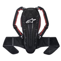 Back Protector Alpinestars Nucleon Kr-2