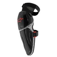Alpinestars Vapor Pro Knee Protector