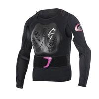 Alpinestars Stella Bionic Jacket Donna