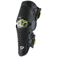 Alpinestars Sx1 Knee Guard