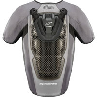 Alpinestars Tech-air 5 Airbag System - 2