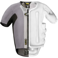Alpinestars Tech-air 5 Airbag System - 3