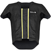 Alpinestars Tech Air Bag Race Vest - 2